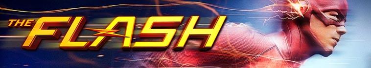 The Flash 2014 S02E23 HDTV x264-LOL