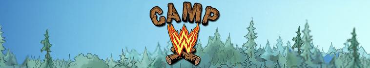 WWE Camp WWE S01E04 XviD-AFG
