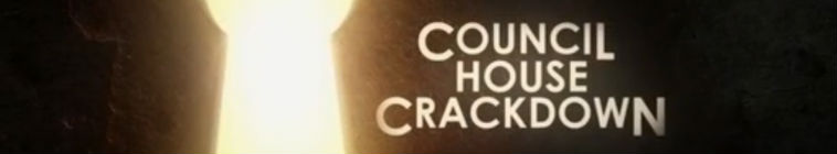 Council House Crackdown S02E06 720p WEB h264-HEAT