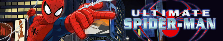 Ultimate Spider-Man vs the Sinister 6 S04E12 XviD-AFG