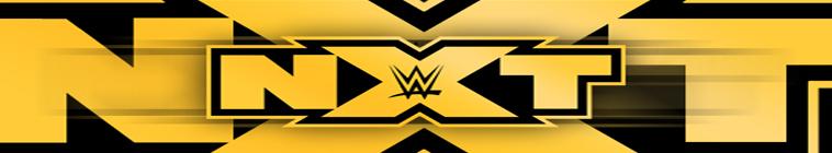 WWE NXT 2016 06 29 XviD-AFG