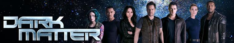 Dark Matter S02E04 HDTV XviD-FUM