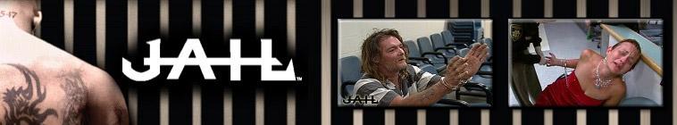 Jail S05E01 Big Texas XviD-AFG