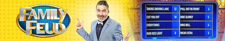 Family Feud NZ S01E117 AAC MP4-Mobile