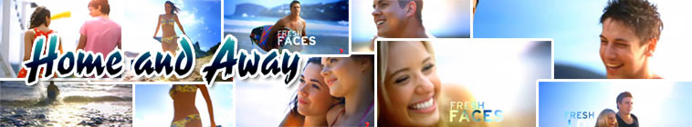 Home And Away S29E124 AAC MP4-Mobile