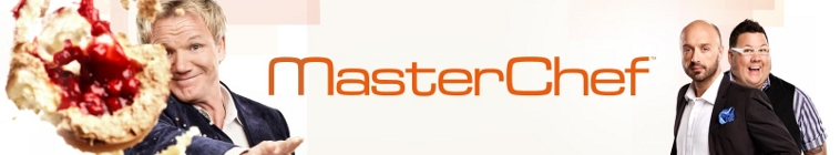 MasterChef US S07E12 Five Star Food XviD-AFG