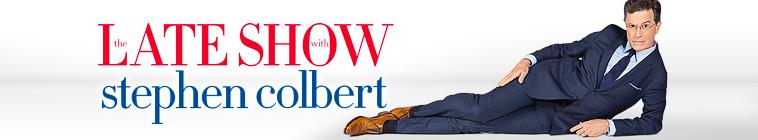Stephen Colbert 2016 09 15 Tracee Ellis Ross HDTV x264-CROOKS