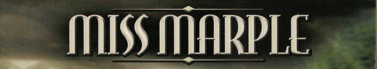 Miss Marple S01E04 iNTERNAL BDRip x264-LiBRARiANS