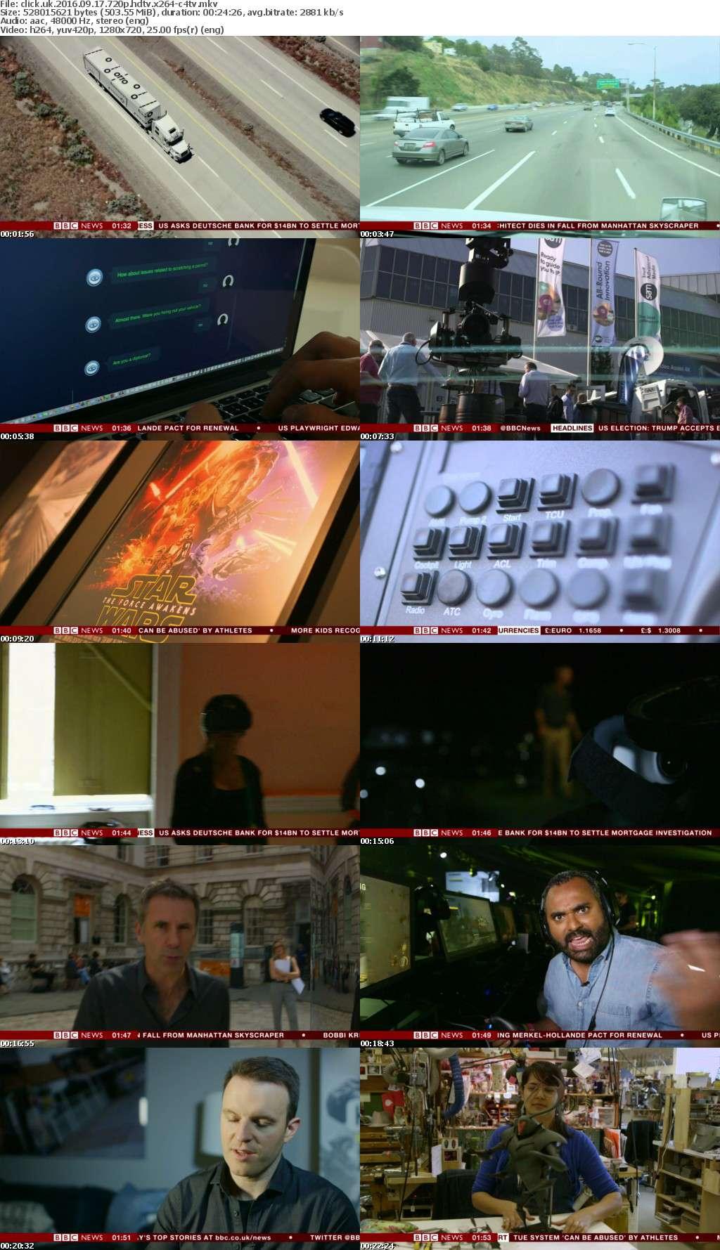 Click UK 2016 09 17 720p HDTV x264-C4TV
