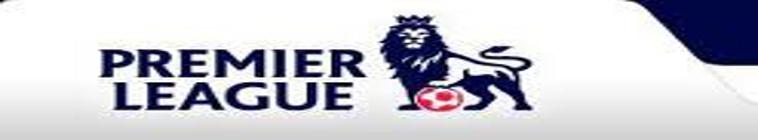 EPL 2016 09 18 Tottenham Hotspur vs Sunderland 1080p HDTV x264-VERUM