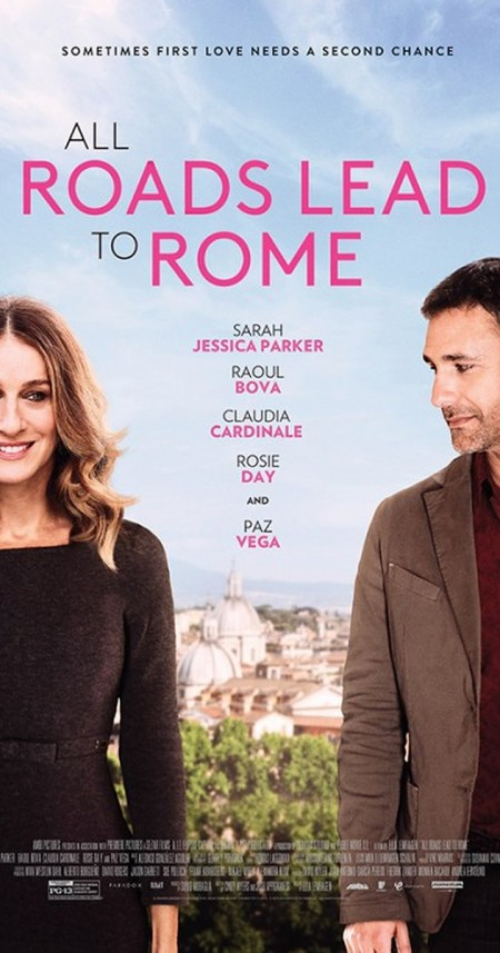 All Roads Lead To Rome 2015 720p BluRay x264-PFa
