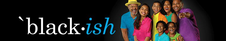 Black-ish S03E01 VIP 720p HULU WEBRip AAC2 0 H 264-NTb