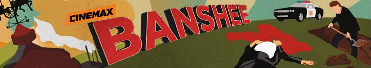 Banshee S04E01 BDRip x264-DEMAND