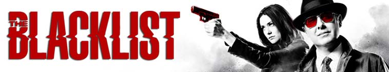 The Blacklist S04E01 XviD-AFG