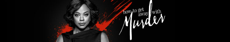 How to Get Away With Murder S03E01 Were Good People Now 720p HULU WEBRip AAC2 0 H 264-NTb