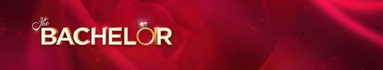 The Bachelor Australia S04E13 Webrip x264 MFO