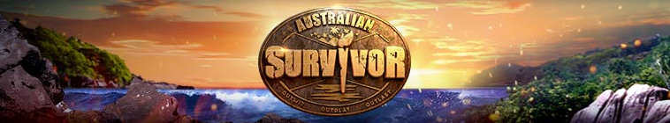 Australian Survivor S03E08 Webrip x264 MFO
