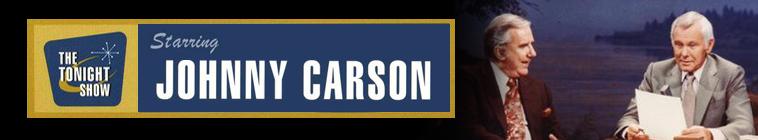 Johnny Carson 1977 01 18 Earl Holliman DSR x264-REGRET