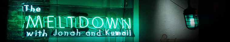 The Meltdown with Jonah and Kumail S03E01 1080p WEB x264-HEAT
