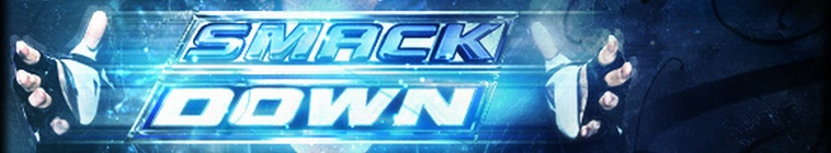 WWE Smackdown 2016 09 27 XviD-AFG