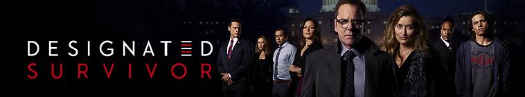 Designated Survivor S01E02 720p HDTV x264-KILLERS