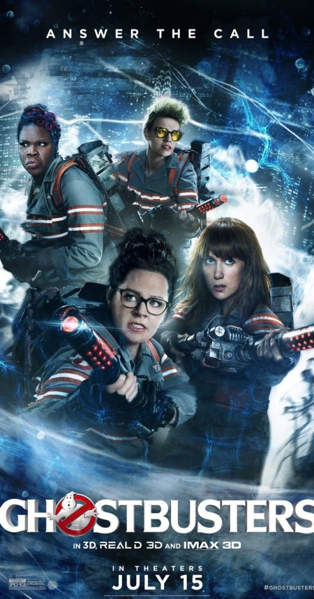 Ghostbusters 2016 EXTENDED 1080p BluRay REMUX AVC DTS-HD MA 5 1-FGT