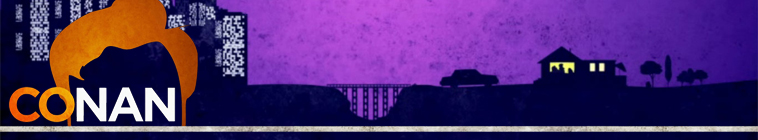 Conan 2016 09 28 Kunal Nayyar XviD-AFG