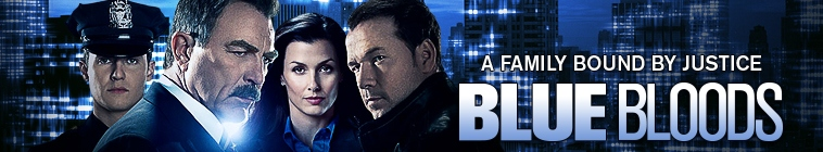 Blue Bloods S07E02 REAL 720p HDTV X264-DIMENSION
