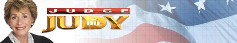 Judge Judy S18E22 720p HDTV x264-WaLMaRT