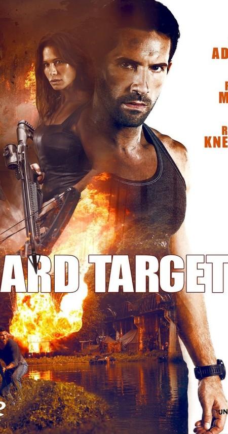 Hard Target 2 2016 720p BluRay x264-x0r