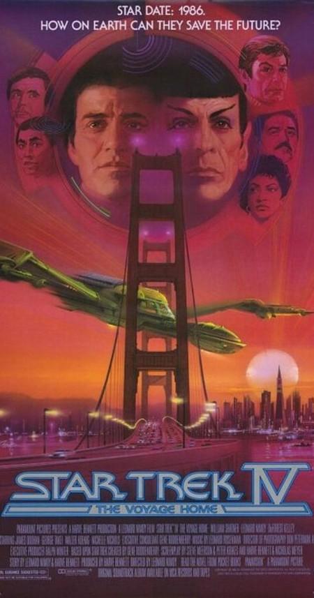 Star Trek IV Mision Salvar La Tierra 1986 SPANiSH MULTi 1080p BluRay x264-TORO