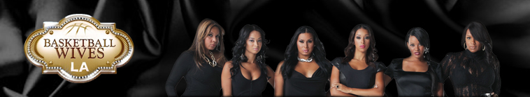 Basketball Wives LA S05E13 XviD-AFG