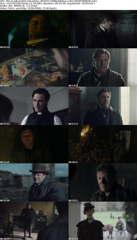 The Frankenstein Chronicles S01 1080p BluRay x264-SHORTBREHD