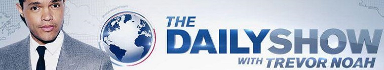 The Daily Show with Trevor Noah 2016 10 03 James Marsden 1080p CC WEBRip AAC2 0 x264-monkee