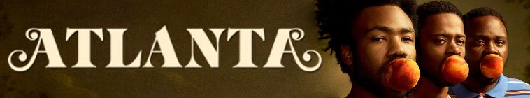 Atlanta S01E06 Value 1080p WEB-DL DD5 1 H 264-Oosh