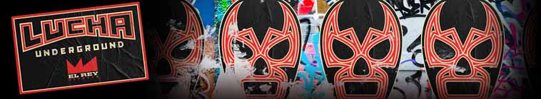 Lucha Underground S03E04 AAC-Mobile