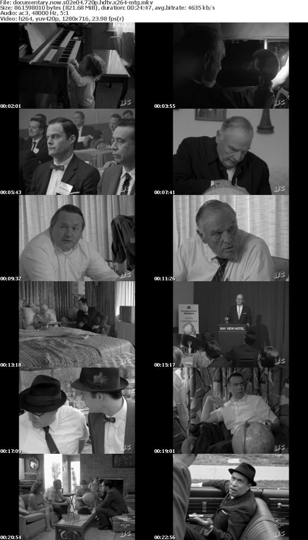 Documentary Now S02E04 720p HDTV x264-MiNDTHEGAP