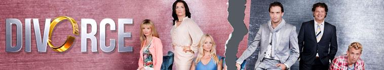 Divorce S01E01 720p HDTV x264-BATV