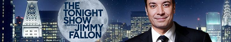 Jimmy Fallon 2016 10 06 Ben Affleck HDTV x264-SORNY