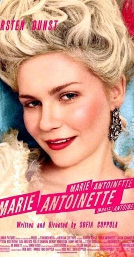 Marie Antoinette 2006 480p x264-mSD