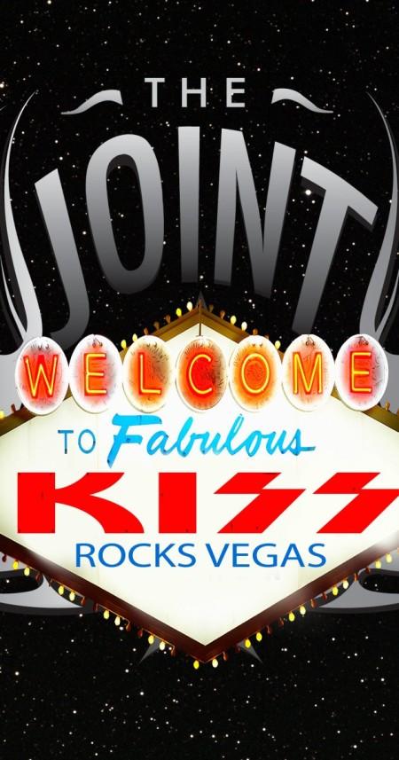 Kiss Rocks Vegas 2014 1080p PROPER MBluRay x264-FKKHD