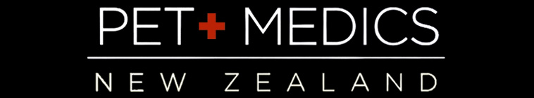 Pet Medics S01E06 720p HDTV x264-FiHTV