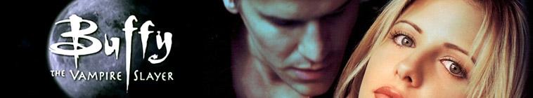 Buffy The Vampire Slayer S01E09 720p HDTV x264-REGRET