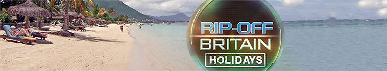 Rip Off Britain S08E19 WEB h264-ROFL