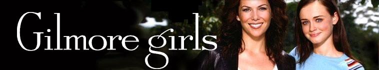 Gilmore Girls S02E15 XviD-AFG