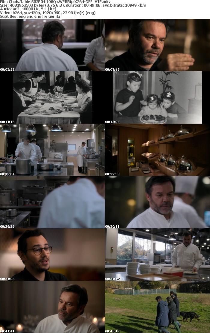 Chefs Table S03E04 1080p WEBRip X264-DEFLATE