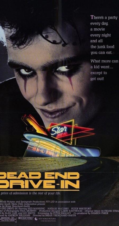 Dead-End Drive-In 1986 BluRay 1080p x265 DD2-D3FiL3R