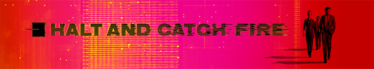 Halt and Catch Fire S03E10 720p HDTV x264-KILLERS