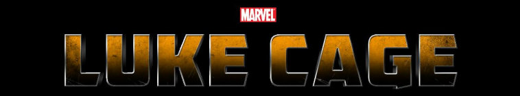 Marvels Luke Cage S01 [1080p HEVC 10-Bit] - [PLEX jlw]