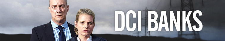 DCI Banks S06 DVDRip x264